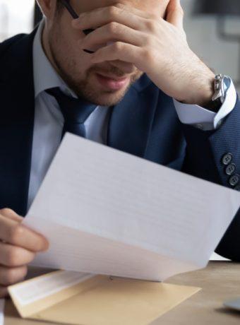 $Se décharger de la relation employeur salarié photo accueil