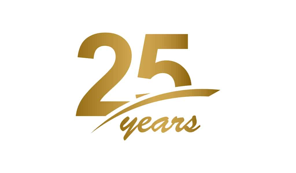 $Faisons connaissance 25 ans