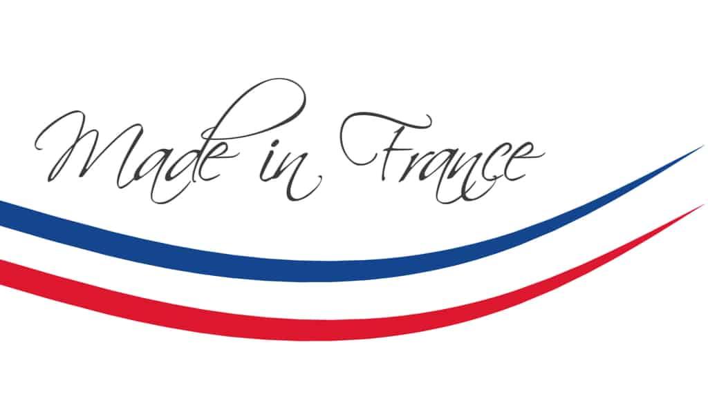 $Faisons connaissance Made in France