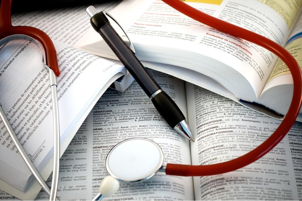 $Les avantages d'un télésecrétariat pour votre structure de santé- 100 % Médicale - Photo 1