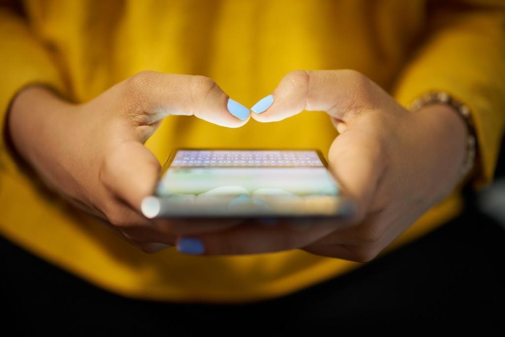 $Nos outils disponibles 24h24 et 7j7 - PHOTO CONFIRMATION SMS MAIL